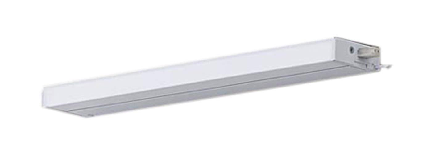 LGB51312XG1 パナソニック Panasonic 照明器具 LED建築化照明 電球色 調光タイプ スリムライン照明(電源内蔵型) 拡散タイプ 片側化粧/狭面 連結タイプ(標準入線) L300タイプ LGB51312XG1