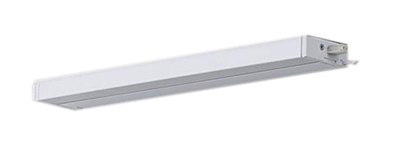 LGB51317XG1 パナソニック Panasonic 照明器具 LED建築化照明 電球色 調光タイプ スリムライン照明(電源内蔵型) 拡散タイプ 両側化粧/狭面 連結タイプ(標準入線) L300タイプ LGB51317XG1