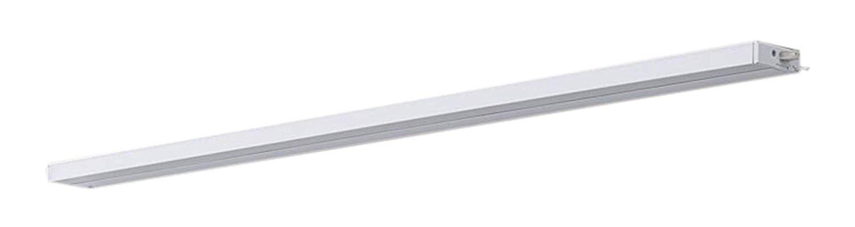 LGB51356XG1 パナソニック Panasonic 照明器具 LED建築化照明 温白色 調光タイプ スリムライン照明(電源内蔵型) 拡散タイプ 両側化粧/狭面 連結タイプ(標準入線) L900タイプ LGB51356XG1