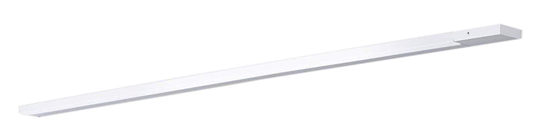 LGB51360XG1 パナソニック Panasonic 照明器具 LED建築化照明 昼白色 調光タイプ スリムライン照明(電源内蔵型) 拡散タイプ 片側化粧/狭面 電源投入タイプ(標準入線) L1300タイプ LGB51360XG1