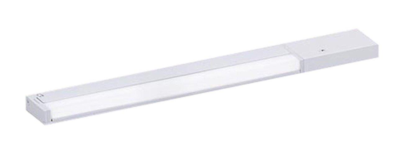 LGB51806LE1 パナソニック Panasonic 照明器具 LED建築化照明器具 スリムライン照明(電源内蔵型) 昼白色 拡散 非調光 片側化粧(広配光) 電源投入タイプ(逆入線) L400タイプ 天面・据置・壁面取付 LGB51806LE1