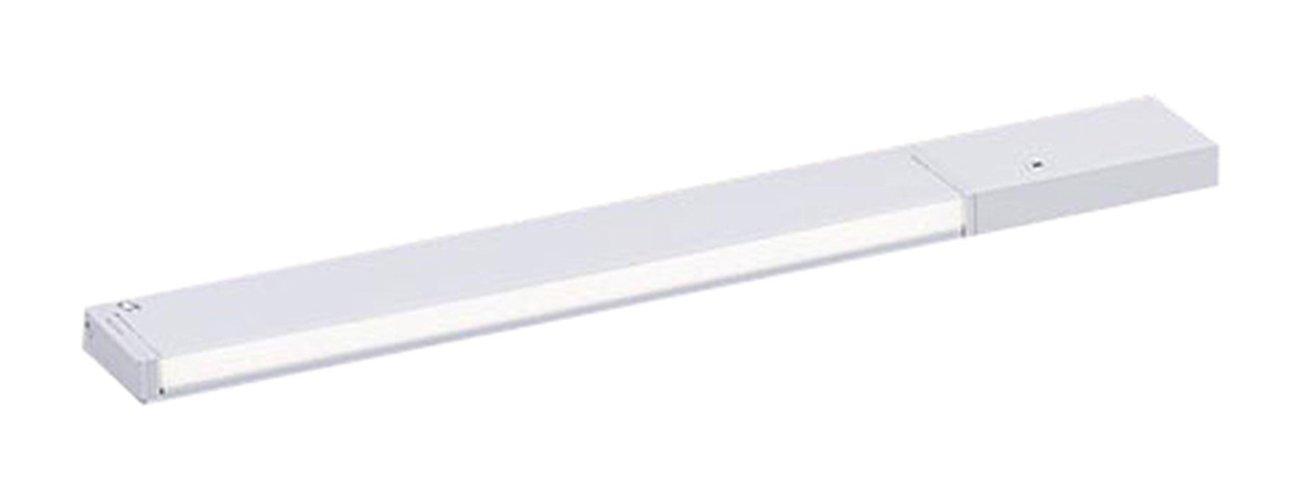 LGB51904LE1 パナソニック Panasonic 照明器具 LED建築化照明器具 スリムライン照明(電源内蔵型) 温白色 拡散 非調光 グレアレス配光 電源投入タイプ(逆入線) L400タイプ 天面・据置・壁面取付 LGB51904LE1