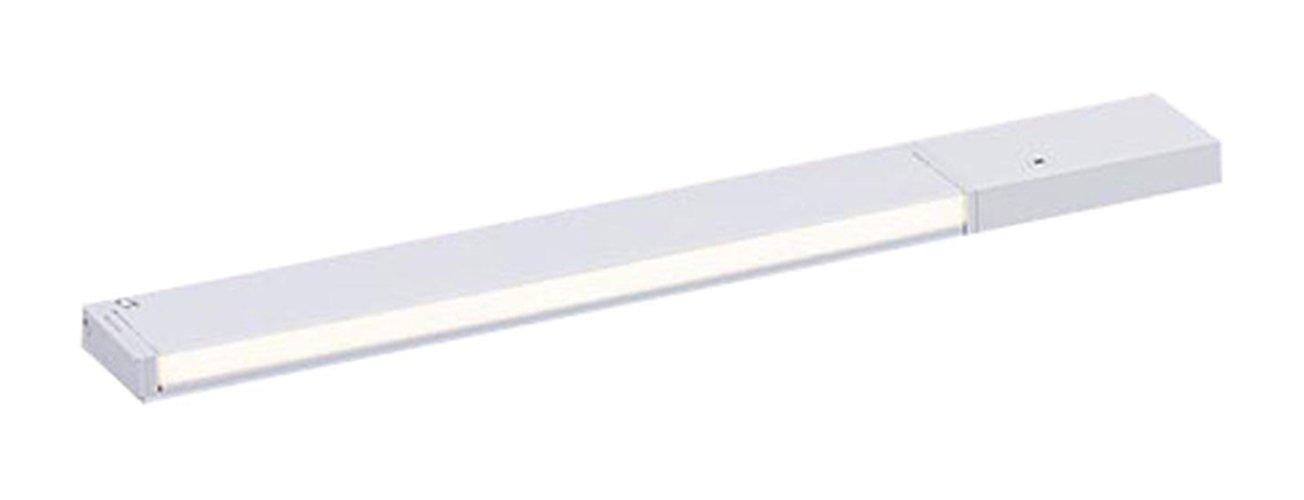 LGB51905LE1 パナソニック Panasonic 照明器具 LED建築化照明器具 スリムライン照明(電源内蔵型) 電球色 拡散 非調光 グレアレス配光 電源投入タイプ(逆入線) L400タイプ 天面・据置・壁面取付 LGB51905LE1