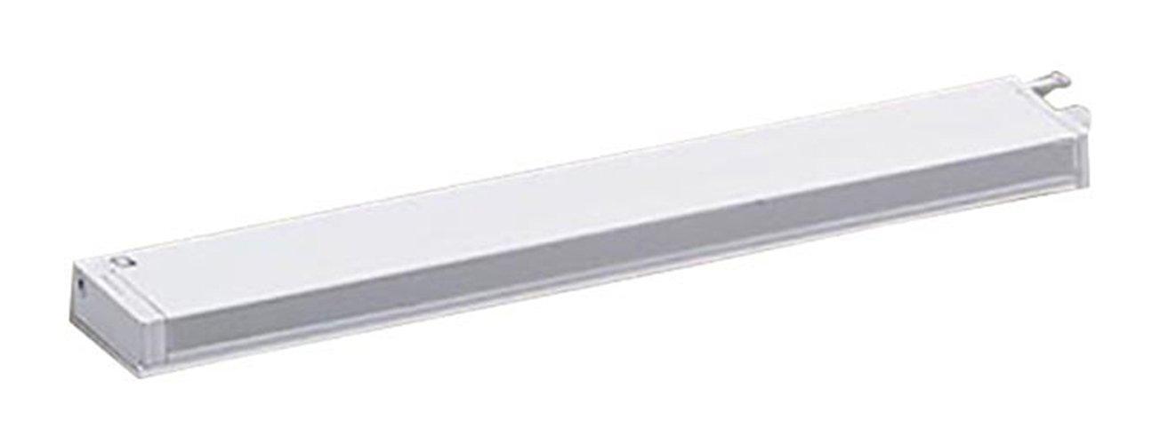 LGB51953LE1 パナソニック Panasonic 照明器具 LED建築化照明器具 スリムライン照明(電源内蔵型) 昼白色 拡散 非調光 グレアレス配光 連結タイプ(逆入線) L300タイプ 天面・据置・壁面取付 LGB51953LE1