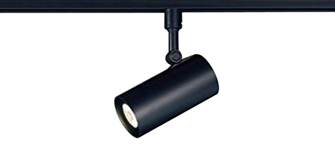 LGB54348LB1 パナソニック Panasonic 照明器具 LEDスポットライト 電球色 美ルック プラグタイプ 100形ダイクール電球1灯相当 集光タイプ 調光 LGB54348LB1