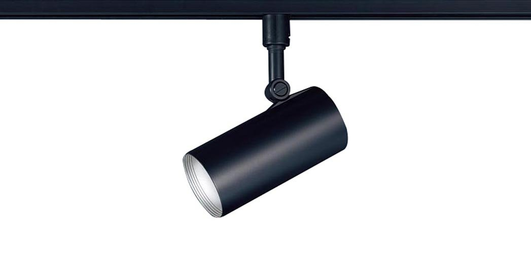 LGB54397LB1 パナソニック Panasonic 照明器具 LEDスポットライト 昼白色 美ルック プラグタイプ 100形電球1灯相当 拡散タイプ 調光 LGB54397LB1