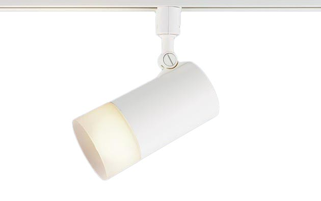 LGB59280 パナソニック Panasonic 照明器具 吹き抜け用LEDスポットライト 100形電球1灯相当 電球色 ダクト取付 LGB59280