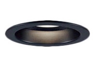 LGB79007LB1 パナソニック Panasonic 照明器具 LEDダウンライト 電球色 美ルック 浅型10H 高気密SB形 拡散タイプ(マイルド配光) 調光 Bluetooth対応 スピーカー内蔵 親器 白熱電球100形1灯器具相当 LGB79007LB1