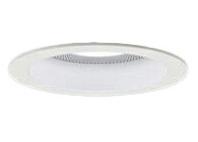 LGB79030LB1 パナソニック Panasonic 照明器具 LEDダウンライト 昼白色 美ルック 浅型10H 高気密SB形 ビーム角24度 集光タイプ 調光 Bluetooth対応 スピーカー内蔵 親器 110Vダイクール電球60形1灯器具相当 LGB79030LB1