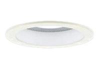 LGB79100LB1 パナソニック Panasonic 照明器具 LEDダウンライト 昼白色 美ルック 浅型10H 高気密SB形 拡散タイプ(マイルド配光) 調光 同軸ケーブル同梱 スピーカー内蔵 ペア用子器 白熱電球100形1灯器具相当 LGB79100LB1