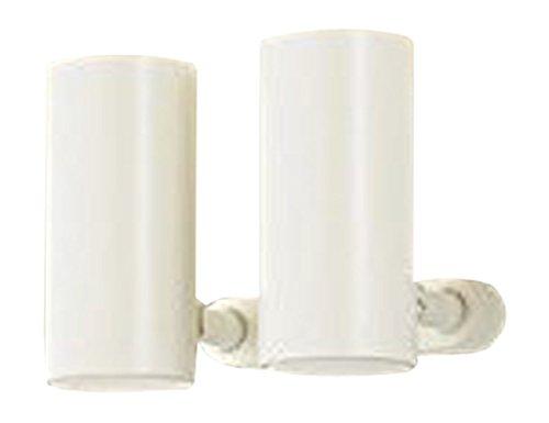 LGB84466LB1 パナソニック Panasonic 照明器具 LEDスポットライト 電球色 美ルック 100形電球2灯相当 拡散タイプ 調光 LGB84466LB1