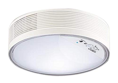 LGBC55000LE1 パナソニック Panasonic 照明器具 「ナノイー」搭載 LEDシーリングライト 昼白色 拡散タイプ 多目的用・白熱電球60形1灯器具相当 FreePa ON/OFF型 明るさセンサ付 LGBC55000LE1