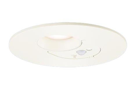 LGBC71692LE1 パナソニック Panasonic 照明器具 LEDダウンライト トイレ用 電球色 60形電球1灯器具相当 浅型8H 高気密SB形 拡散タイプ FreePa換気扇連動型 ON/OFF型 明るさセンサ付 LGBC71692LE1