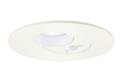 LGBC71693LE1 パナソニック Panasonic 照明器具 LEDダウンライト トイレ用 昼白色 60形電球1灯器具相当 浅型8H 高気密SB形 拡散タイプ FreePa換気扇連動型 ON/OFF型 明るさセンサ付 LGBC71693LE1