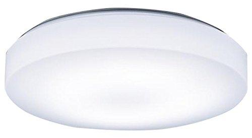LGBZ0518K パナソニック Panasonic 照明器具 LEDシーリングライト 調光・調色タイプ LGBZ0518K 【~6畳】