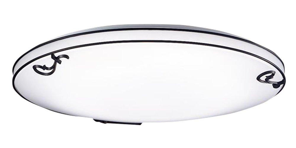 LGBZ0522K パナソニック Panasonic 照明器具 LEDシーリングライト 調光・調色タイプ LGBZ0522K 【~6畳】
