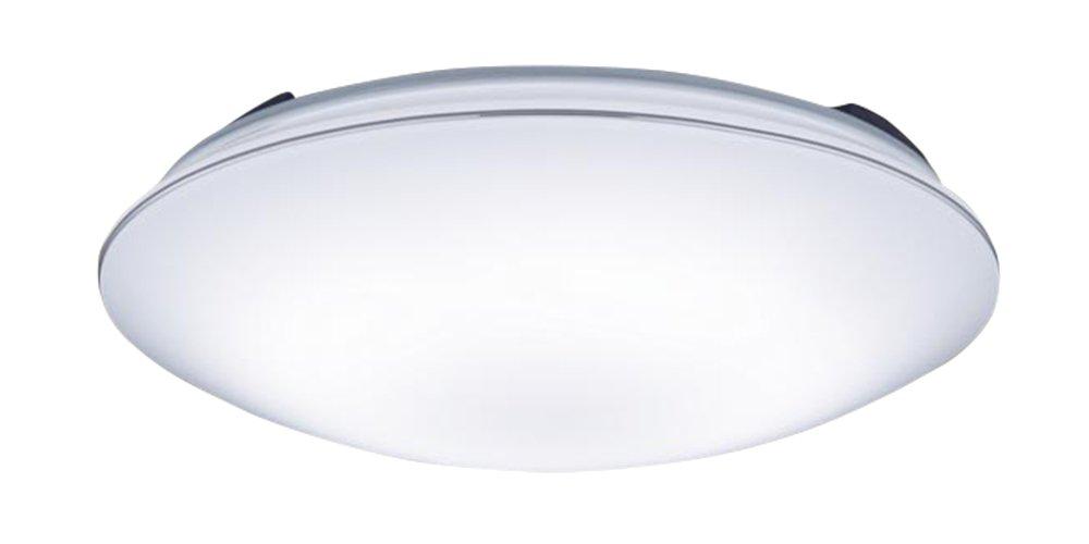 LGBZ0526K パナソニック Panasonic 照明器具 LEDシーリングライト 調光・調色タイプ 【~6畳】