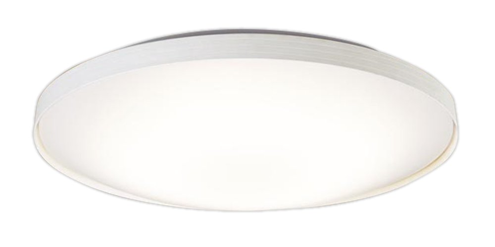 LGBZ0537K パナソニック Panasonic 照明器具 LEDシーリングライト 調光・調色タイプ 【~6畳】