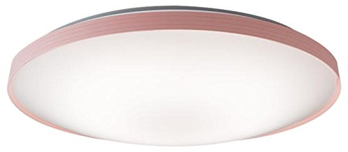LGBZ0544 パナソニック Panasonic 照明器具 LEDシーリングライト 調光・調色タイプ 【~6畳】