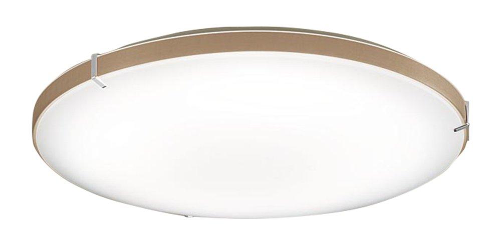 LGBZ1432 パナソニック Panasonic 照明器具 寝室用LEDシーリングライト 調光・調色タイプ 【~8畳】