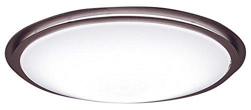 【1/1 0:00~1/5 23:59 超ポイントバック祭中はポイント最大33倍】LGBZ1502K パナソニック Panasonic 照明器具 LEDシーリングライト 調光・調色タイプ LGBZ1502K 【~8畳】
