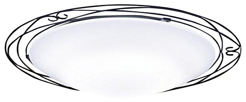LGBZ1515K パナソニック Panasonic 照明器具 LEDシーリングライト 調光・調色タイプ LGBZ1515K 【~8畳】