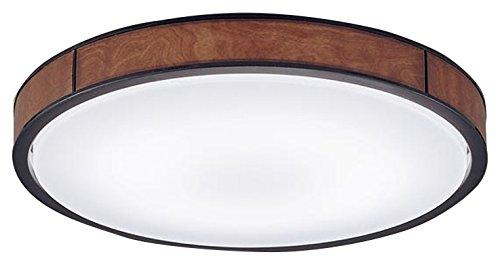 LGBZ1517K パナソニック Panasonic 照明器具 LEDシーリングライト 調光・調色タイプ LGBZ1517K 【~8畳】
