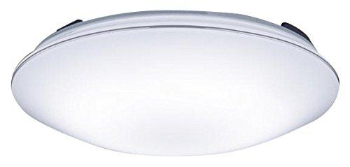 LGBZ1526K パナソニック Panasonic 照明器具 LEDシーリングライト 調光・調色タイプ 【~8畳】
