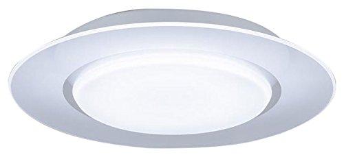 LGBZ2199 パナソニック Panasonic 照明器具 LEDシーリングライト パネルシリーズ AIR PANEL LED リモコン調光・調色 スタンダード LGBZ2199 【~10畳】