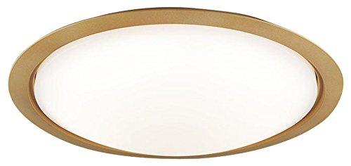 LGBZ2421 パナソニック Panasonic 照明器具 LEDシーリングライト 調光・調色タイプ LGBZ2421 【~10畳】