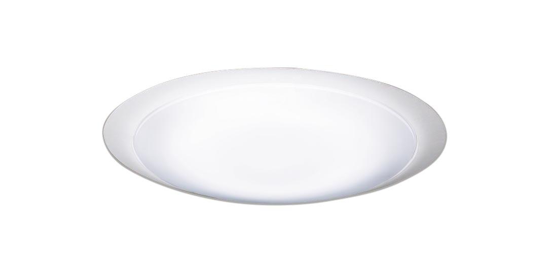 LGBZ2430 パナソニック Panasonic 照明器具 寝室用LEDシーリングライト 配光切替 調光・調色タイプ LGBZ2430 【~10畳】