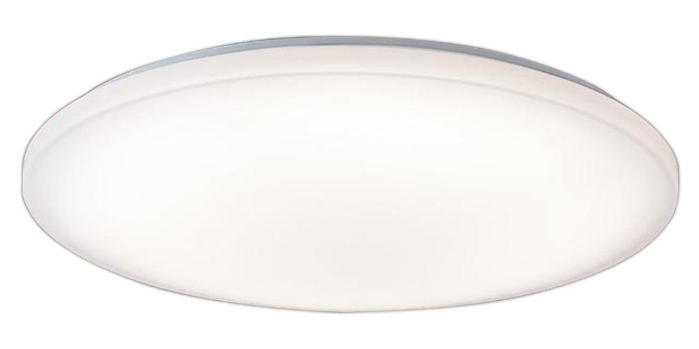 LGBZ2431 パナソニック Panasonic 照明器具 寝室用LEDシーリングライト 調光・調色タイプ 【~10畳】
