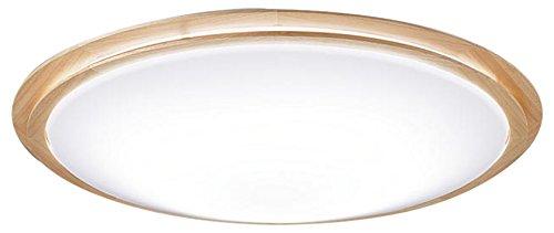 LGBZ2500K パナソニック Panasonic 照明器具 LEDシーリングライト 調光・調色タイプ LGBZ2500K 【~10畳】