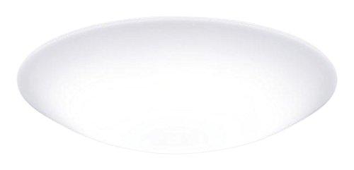 LGBZ2519K パナソニック Panasonic 照明器具 LEDシーリングライト 調光・調色タイプ LGBZ2519K 【~10畳】