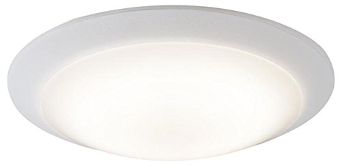 LGBZ4603 パナソニック Panasonic 照明器具 LEDシーリングライト Mistyveil 調光・調色タイプ LGBZ4603 【~14畳】