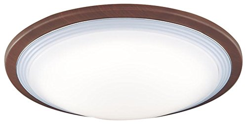 LGBZ4605 パナソニック Panasonic 照明器具 LEDシーリングライト 調光・調色タイプ LGBZ4605 【~14畳】