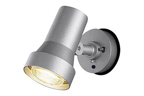 LGW45030SF パナソニック Panasonic 照明器具 LEDスポットライト 勝手口灯 電球色 防雨型 50形電球相当 LGW45030SF