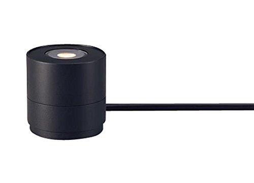 LGW45820LE1 パナソニック Panasonic 照明器具 LEDガーデンライト 電球色 美ルック ビーム角36度 集光タイプ スパイク付 防雨型 HomeArchi 40形ダイクール電球1灯器具相当