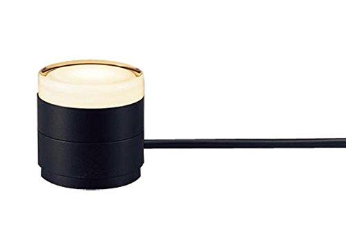 LGW45940LE1 パナソニック Panasonic 照明器具 LEDガーデンライト 電球色 美ルック 拡散タイプ スパイク付 防雨型 HomeArchi 40形電球相当