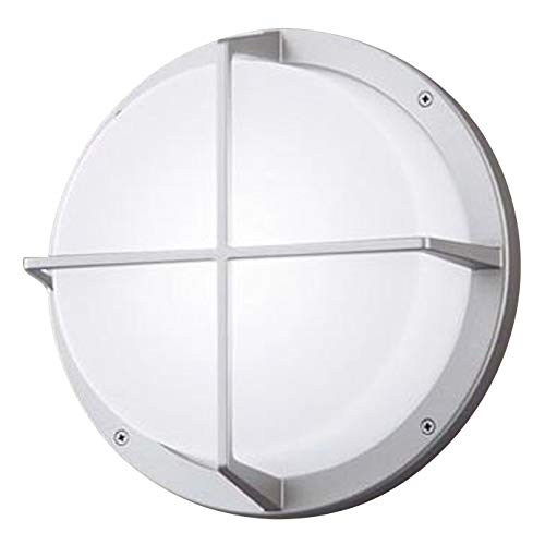 LGW85230SCE1 パナソニック Panasonic 照明器具 LEDポーチライト 昼白色 拡散タイプ 密閉型 防雨型 白熱電球60形1灯器具相当 LGW85230SCE1