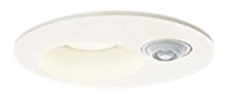 LGWC71660KLE1 パナソニック Panasonic 照明器具 EVERLEDS 軒下用LEDダウンライト 高気密SB形 リモコンFreePaフラッシュ対応 LGWC71660KLE1 【LED照明】