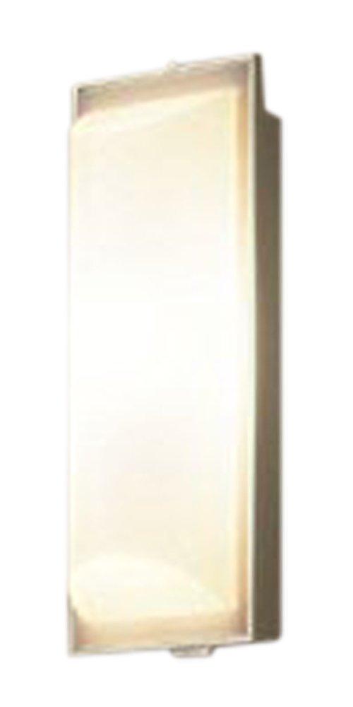 LGWC80201LE1 パナソニック Panasonic 照明器具 EVERLEDS FreePaお出迎え LEDエクステリア ポーチライト 段調光省エネ型 電球色 LGWC80201LE1