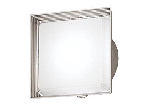 LGWC81321LE1 パナソニック Panasonic 照明器具 LEDポーチライト 昼白色 拡散タイプ 密閉型 FreePaお出迎え フラッシュ 段調光省エネ型 防雨型 明るさセンサ付 40形電球相当