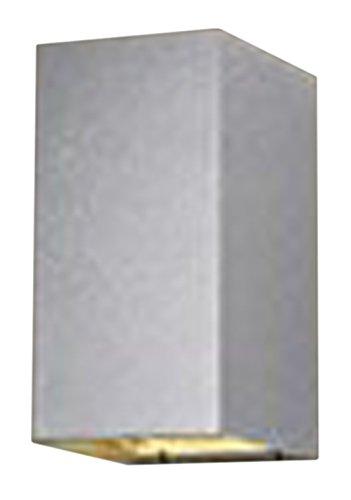 LGWC81566SF パナソニック Panasonic 照明器具 LEDポーチライト 電球色 HomeArchi 40形電球1灯器具相当 防雨型 FreePaお出迎え 明るさセンサ付 点灯省エネ型 LGWC81566SF