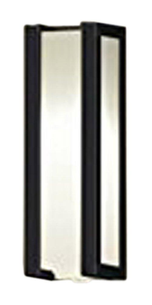 LGWC85265F パナソニック Panasonic 照明器具 エクステリア 設備照明コーディネートシリーズ LEDポーチライト 電球色 40形電球1灯器具相当 密閉型 防雨型 FreePaお出迎え 明るさセンサ付 点灯省エネ型