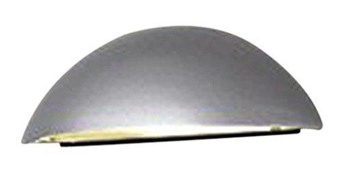 LGWJ85101SF パナソニック Panasonic 照明器具 エクステリア LED表札灯 電球色 防雨型 40形電球1灯器具相当 明るさセンサ付 LGWJ85101SF