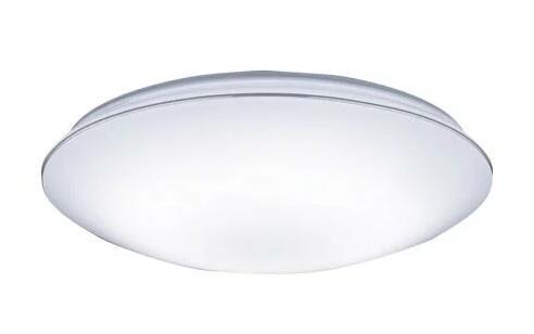 LSEB1098 パナソニック Panasonic 照明器具 LED洋風シーリングライト 調光・調色タイプ