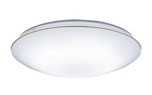 LSEB1102 パナソニック Panasonic 照明器具 LED洋風シーリングライト 調光・調色タイプ