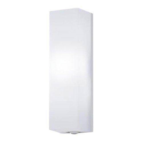 LSEWC4037LE1 パナソニック Panasonic 照明器具 LEDポーチライト 昼白色 拡散タイプ 防雨型 FreePaお出迎え 段調光省エネ型 明るさセンサ付 60形電球相当 LSEWC4037LE1