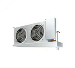 【1/1 0:00~1/5 23:59 超ポイントバック祭中はポイント最大33倍】LSVFP2AC LSVFP2AC (三相200V ワイヤード ホットガス) ダイキン 業務用エアコン 天井吊形 2HPタイプ 低温用エアコン 低温用インバーター冷凍ZEAS